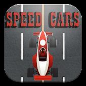 play cars racing