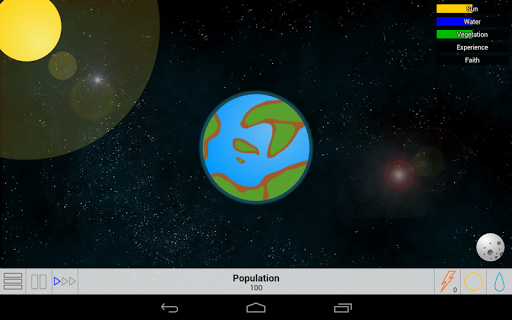 My Planet 2.20.0 androidappsheaven.com 7