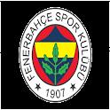 Fenerbahçe El Feneri logo