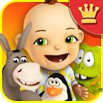 Best Talking Stars Deluxe v1.9