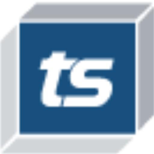 Tecstone Gold Portal App