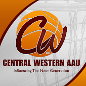 Central Western AAU