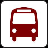 ESHOT Otobüs Hareket Saatleri