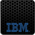 IBM Mobile Systems Remote icon