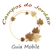 Campos do Jordão Guide