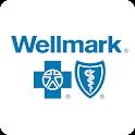 Wellmark® icon