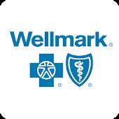 Wellmark®