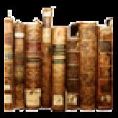 AmtApp Library