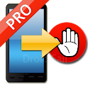 DS Super AppBlocker Pro icon