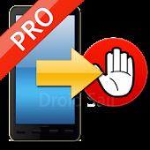 DS Super AppBlocker Pro
