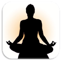 Curso: Aprende a Meditar icon