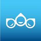 Auckland App icon