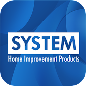 System Home Improvement