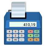 Office Calculator Pro v5.0.2