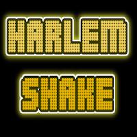 Make Your Harlem Shake 1.0