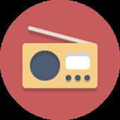 EG Radios
