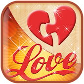 Love Puzzle Games for Kids