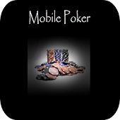 Mobile Poker Tips