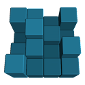 Blox Free: Live Wallpaper icon
