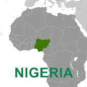Nigeria CultureGuide©