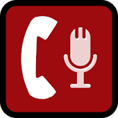 Call Recorder & Call Recorders
