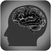 Psychology Handbook