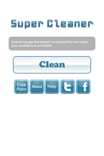 how to wipe a blackberry playbook clean
