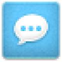 SimpleTTS logo