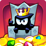 King of Thieves 2.4 Apk