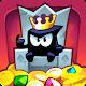 King of Thieves v2.2.1