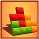 Fit It Puzzles : Tangram Style Puzzles