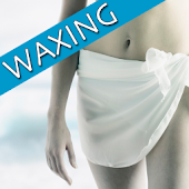 Better Body Waxing - FREE