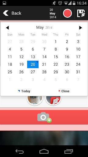 免費下載生活APP|我的秘密日記密碼 app開箱文|APP開箱王