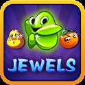 Fruit Jewels2014 icon