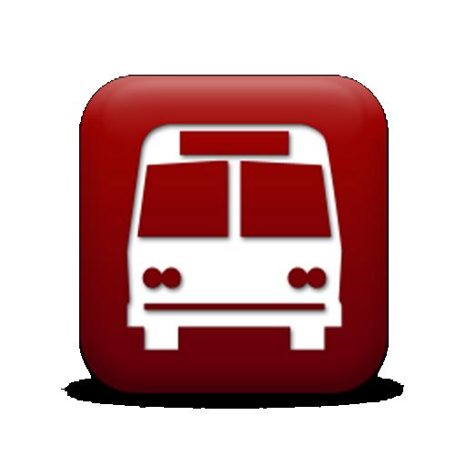 Route Kovai LOGO-APP點子
