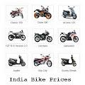 India Bikes : Price App : Reviews Colors Problems download
