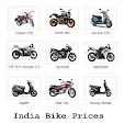 India Bikes.. file APK for Gaming PC/PS3/PS4 Smart TV