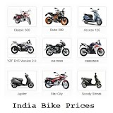 India Bikes : Price App : Reviews Colors Problems file APK Free for PC, smart TV Download