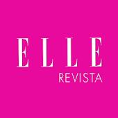 ELLE Revista
