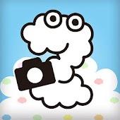 ZIP!camera