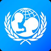 Quiz UNICEF Algérie