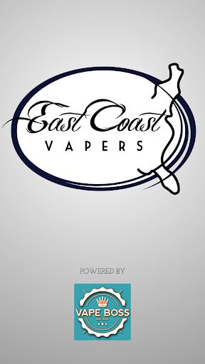 East Coast Vapers