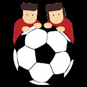 2014 FIFA 브라질 월드컵