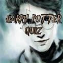 Harry Potter Quiz 2 icon