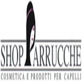 Shop Parrucche