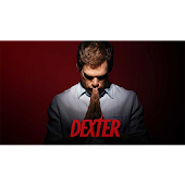Dexter Soundtracks