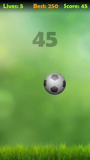 Football Mania HD 1080p