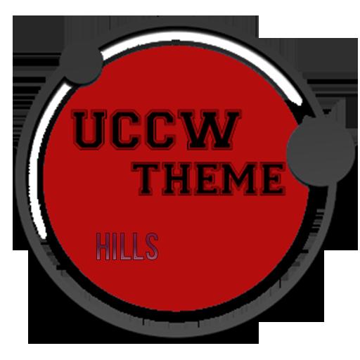 hills uccw theme 個人化 App LOGO-硬是要APP
