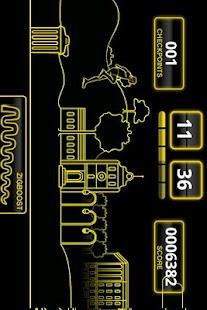 ZigTech Challenge World screenshot