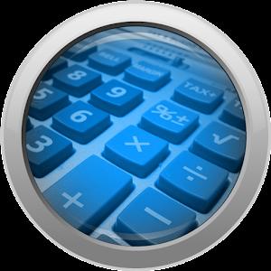 kalkulator płacy netto